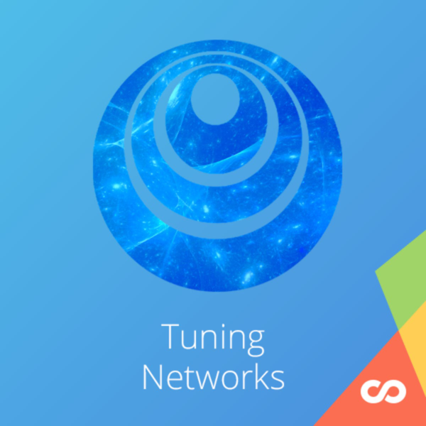Improving Deep Neural Networks: Hyperparameter tuning, Regularization and Optimization