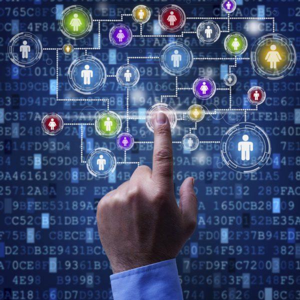 Advanced Content and Social Tactics to Optimize SEO