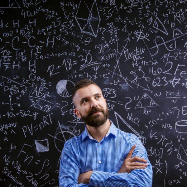 Advanced Search Engine Optimization Strategies