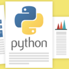 Data Analysis with Python
