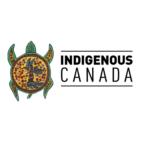 Indigenous Canada