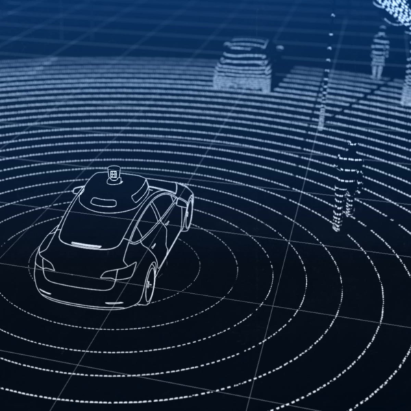 State Estimation and Localization for Self-Driving Cars